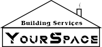 your-space-logo-3.png