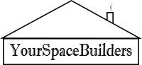 cropped-your-space-logo-3.jpg